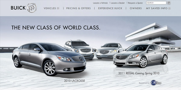 lacrosse news detail pages nov buick content introduces en laas all vehicles new media us com