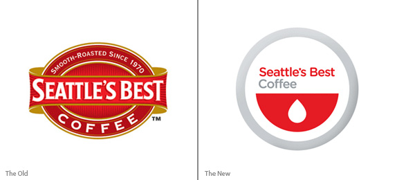 seattles-best-logo-old-new