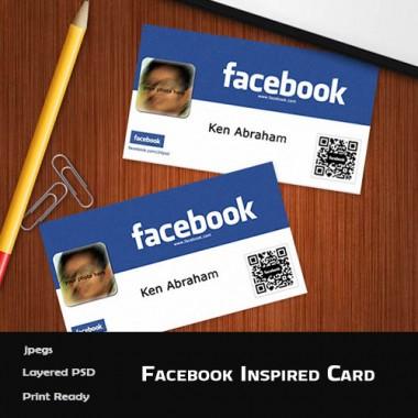 50 mẫu Business Card miễn phí cho bạn tải về (P2)