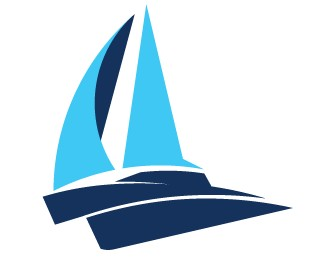 Feel the Magic Charters Logo