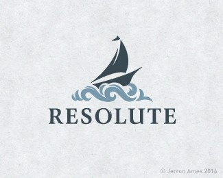 Resolute Boat Captain