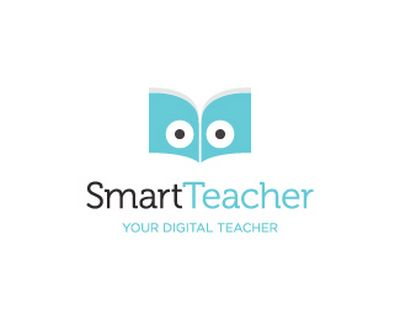 Education Logo : SmartTeacher