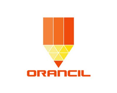 Education Logo : Orancil