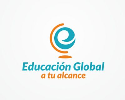 Education Logo : Educacion Global