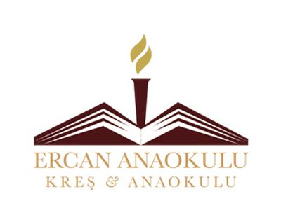 Education Logo : Ercanalan Daycare