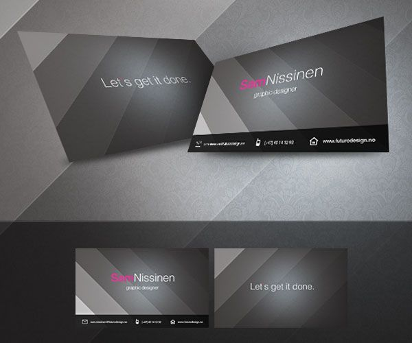 PSD-Business-Card-Template