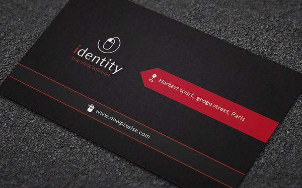 creative-business-card-004