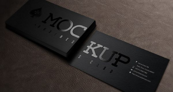 psd-business-card-mock-up-template-3d
