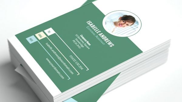 tertiary-business-card-template-vol-1