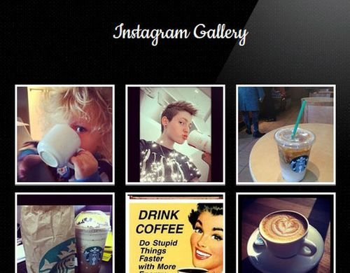 instagram-gravity-gallery