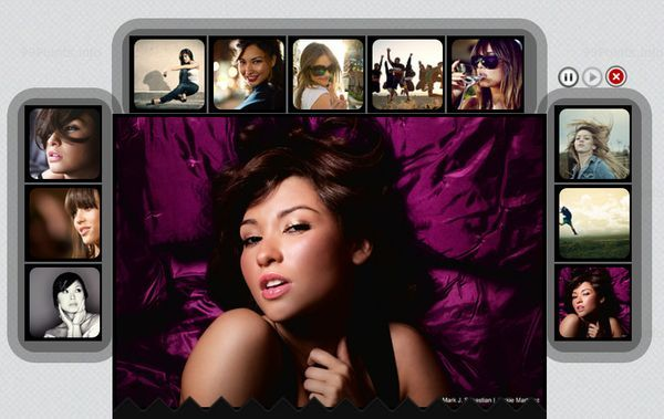 jquery-image-gallery-with-auto-playpause-rotation