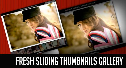 sliding-thumbnails-gallery-with-jquery-php