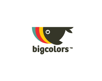 Bigcolors Beautiful Animal and Pet Logo Designs
