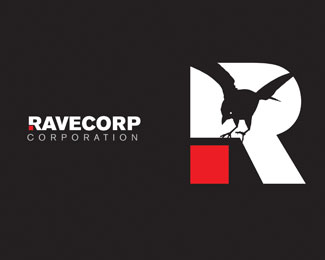 Ravecorp Corporation Beautiful Animal and Pet Logo Designs