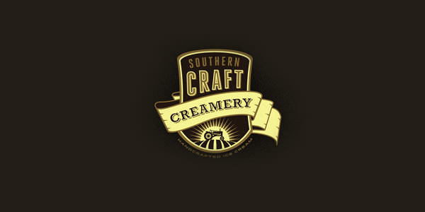 Southern Craft Creamery