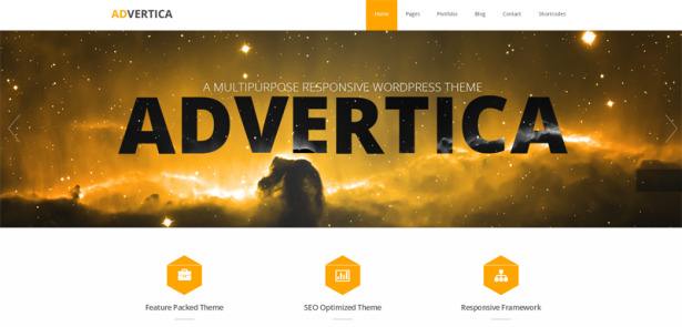 advertica thiet ke web mien phi