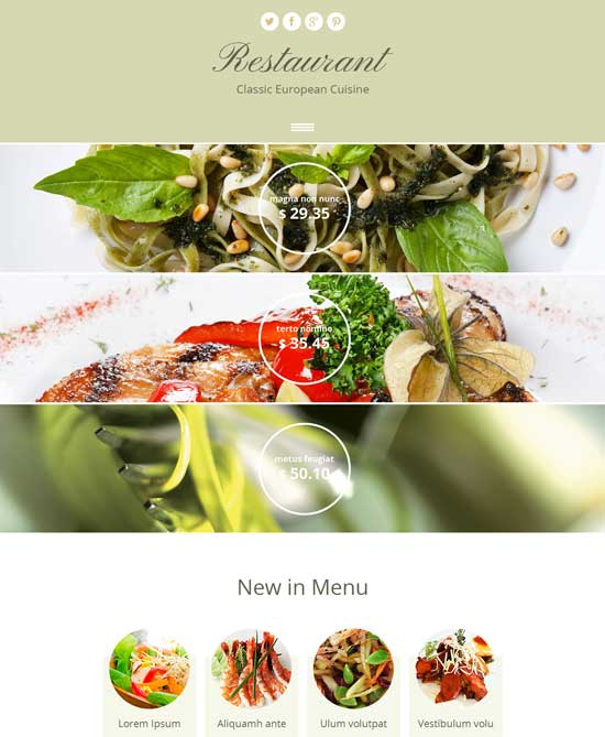 thiet ke website cafe mien phi