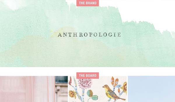 anthropologie thiet ke website dep