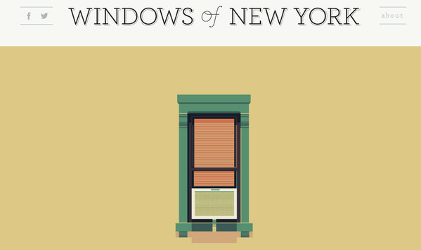 windows of new york thiet ke web dep