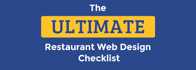 web design checklist restaurants header2 thiet ke web nha hang