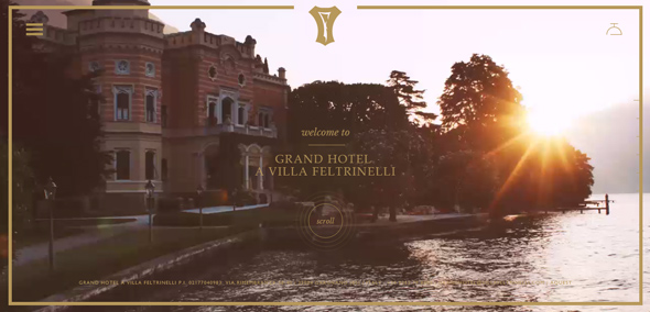 Grand-Hotel-a-Villa-Feltrinelli cach thiet ke website dep