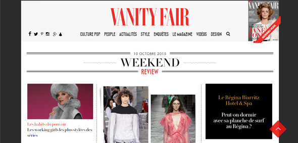 Vanity-Fair-—-France cach thiet ke website dep