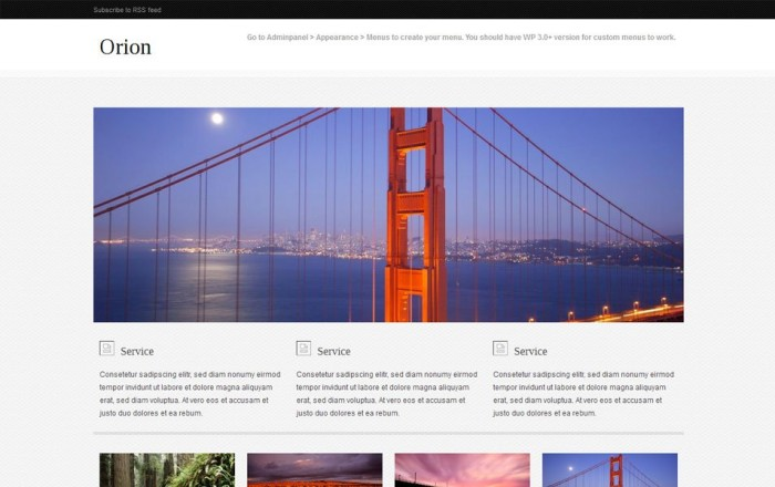 orion free portfolio wordpress theme e1419448244570 thiet ke web