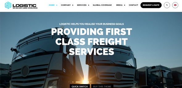 Logistic---WP-Theme-For-Transportation-Business