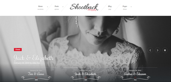 Shootback---Retina-Photography-WordPress-Thiet ke website chuyen nghiep