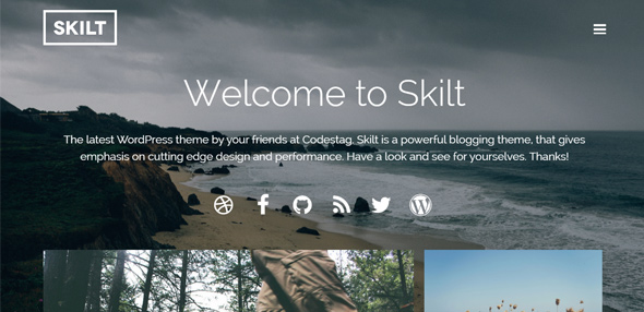 Skilt---A-WordPress-theme-for-Frequent-Bloggers
