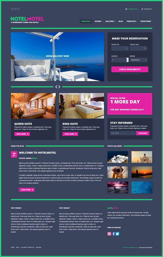 HotelMotel-WordPress-Theme-for-Hotels