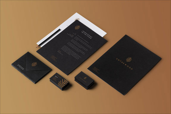 Anthewood-Furniture-corporate-identity-(1)