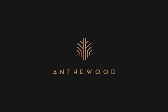 Anthewood-Furniture-corporate-identity-(-1)