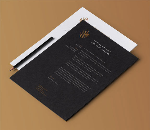 Anthewood-Furniture-corporate-identity-(2)