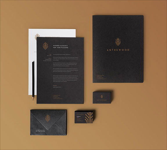 Anthewood-Furniture-corporate-identity-(4)