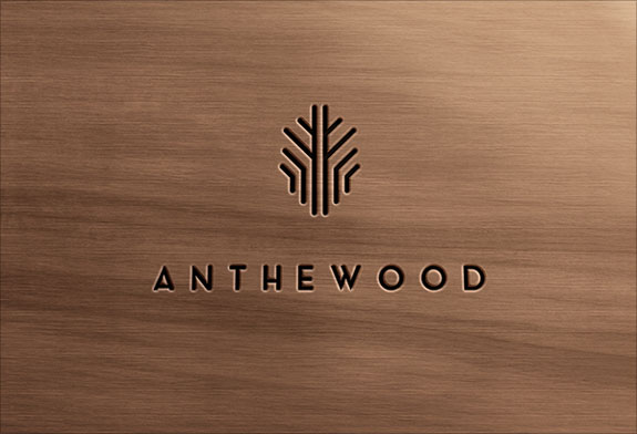 Anthewood-Furniture-corporate-identity-(5)