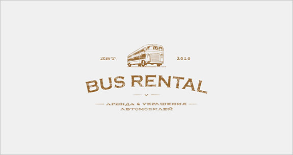 Bus-Rental-corporate-identity