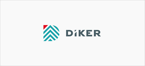 Diker-Construction-Corporate-identity-design-(1)