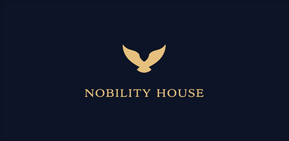 NOBILITY-HOUSE-real-estate-corporate-identity-(0)