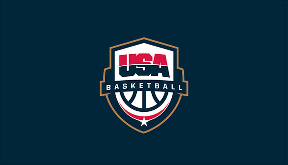 USA-Basketball-Corporate-Identity-Design-Inspiration-(2)