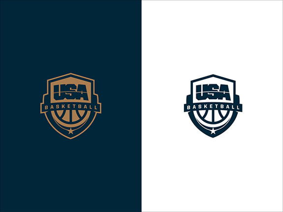 USA-Basketball-Corporate-Identity-Design-Inspiration-(3)