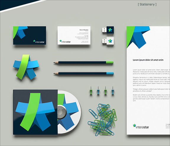 interastar-corporate-Branding-Design-(6)