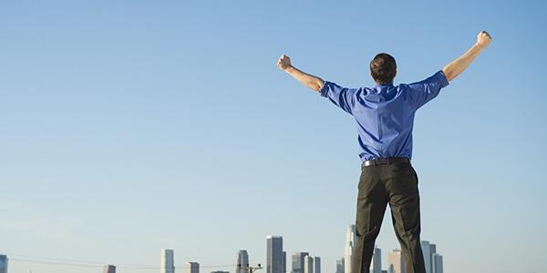 Học 8 kỹ năng để giúp bạn thành công: Xây dựng một tập thể 10