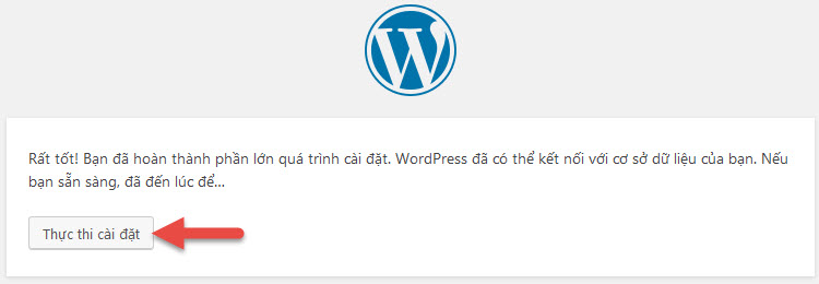cai dat wordpress 3