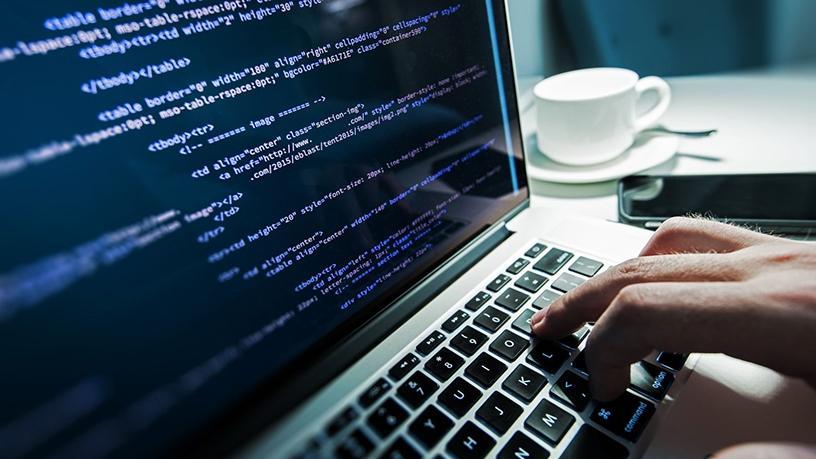 Create Microsoft Teams App Using Vuejs, Azure, JavaScript SDK
