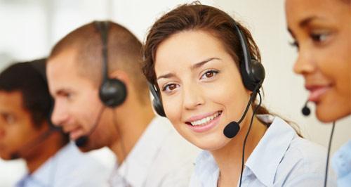 Nâng cao chất lượng dịch vụ khách hàng và kết nối với nhau là điều nên làm vào lúc này.